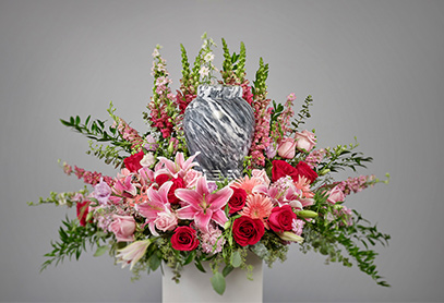 Urn Arrangements 1 - Home